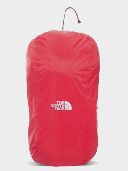 Купить Сумка модель XV92, The North Face, Красный
