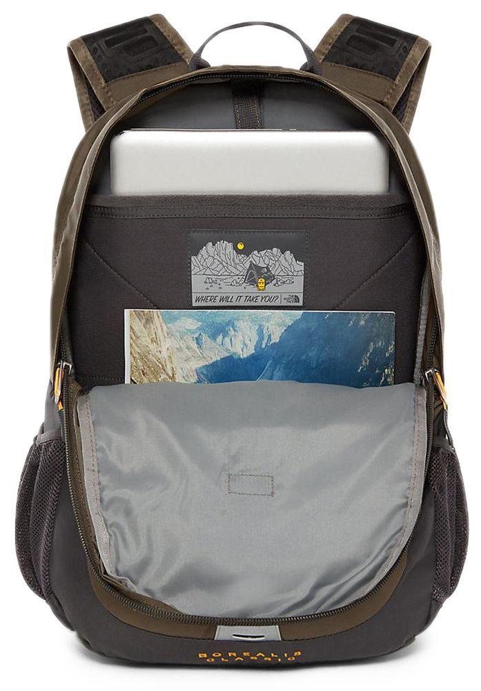 Рюкзак  The North Face модель XV93 качество, 2017