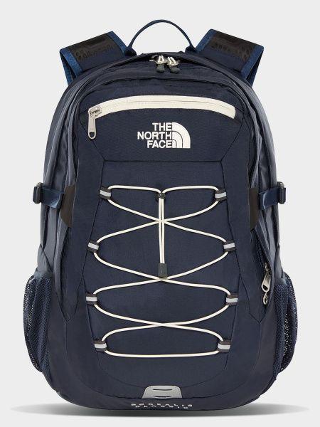 Рюкзак  The North Face модель XV95 купить, 2017