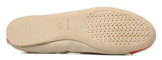 Туфли женские Geox XW2047 купить онлайн, 2017
