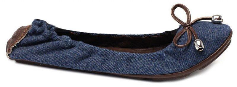 Туфли женские Geox XW2058 размеры обуви, 2017