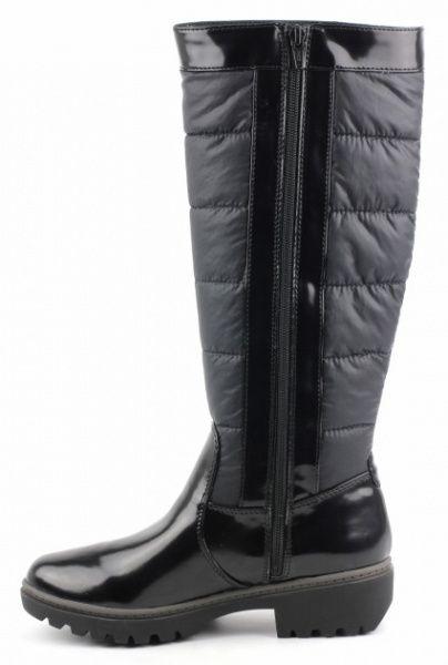 Сапоги женские Geox XW2118 цена обуви, 2017
