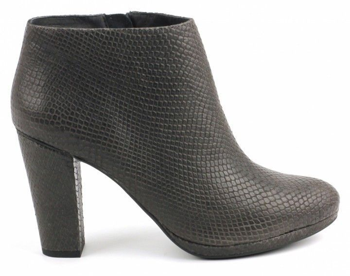 Ботинки женские Geox XW2127 цена обуви, 2017