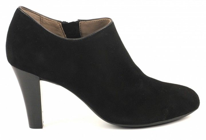 Ботинки женские Geox XW2133 цена обуви, 2017