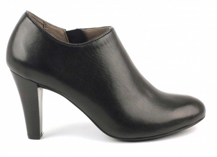 Ботинки женские Geox XW2134 цена обуви, 2017