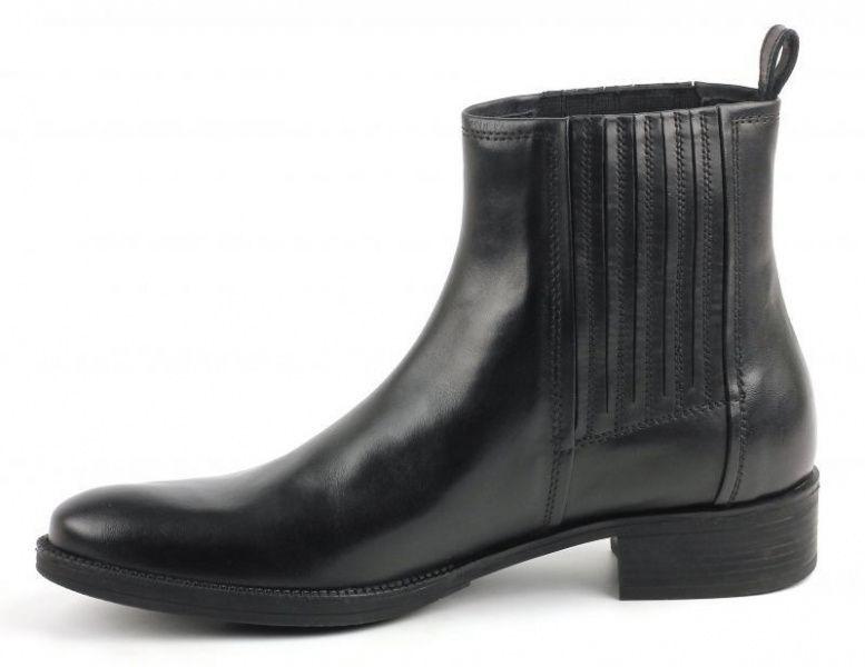 Ботинки для женщин Geox XW2151 размеры обуви, 2017