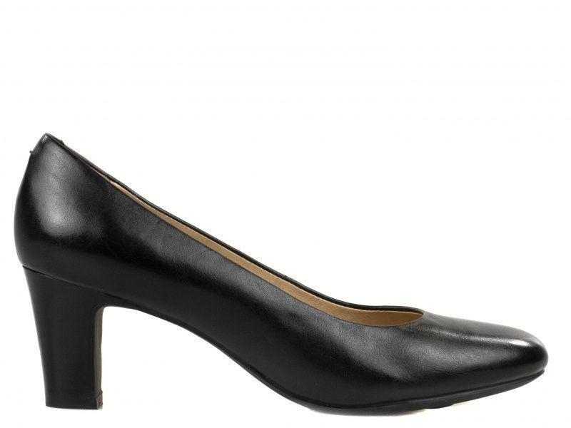 Туфли женские Geox MARIELE MID XW2159 , 2017