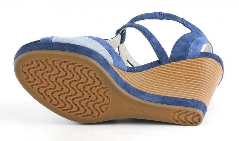 Geox Туфли  модель XW2242 купить, 2017
