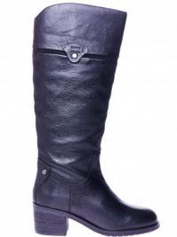 Туфлі жіночі Geox D44T7B-000TU-C9999 - фото