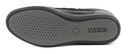 Черевики  жіночі Geox D44B6B-04622-C9999 розміри взуття, 2017