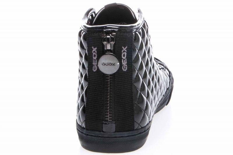 Ботинки для женщин Geox N.CLUB XW2335 , 2017