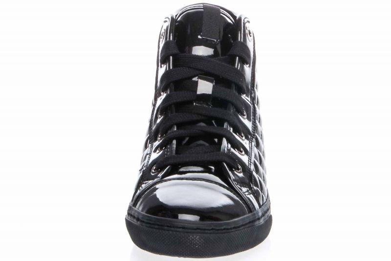 Ботинки для женщин Geox N.CLUB XW2335 купить обувь, 2017
