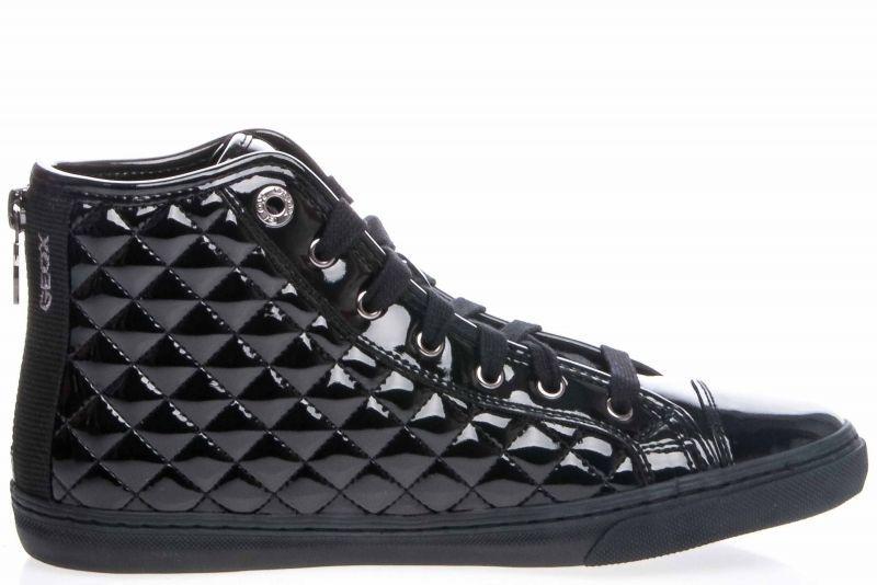 Ботинки для женщин Geox N.CLUB XW2335 стоимость, 2017
