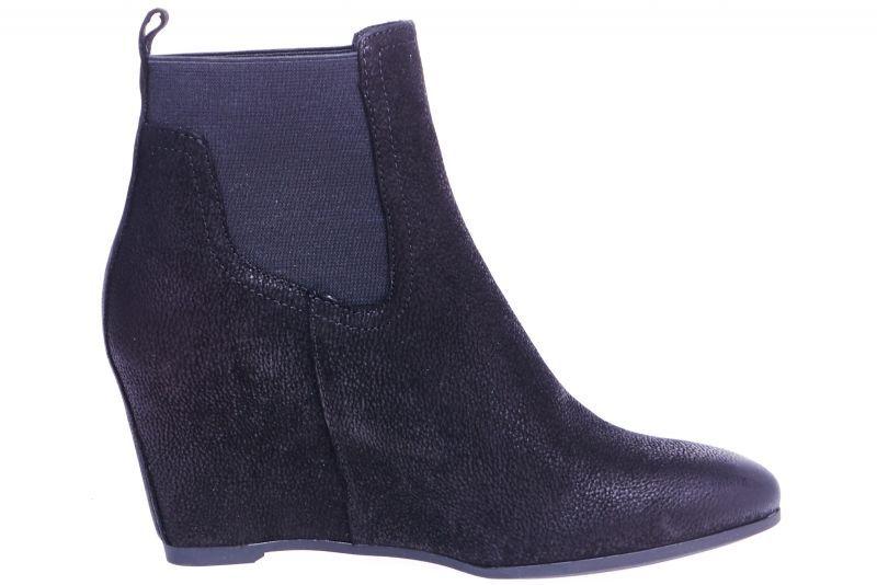 Ботинки  Geox модель XW2337 цена, 2017
