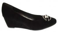 Туфли женские Geox D44P8B-00021-C9999 стоимость, 2017