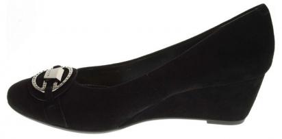 Туфли женские Geox D44P8B-00021-C9999 модная обувь, 2017