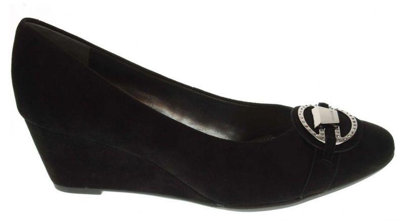 Туфли женские Geox XW2342 размеры обуви, 2017