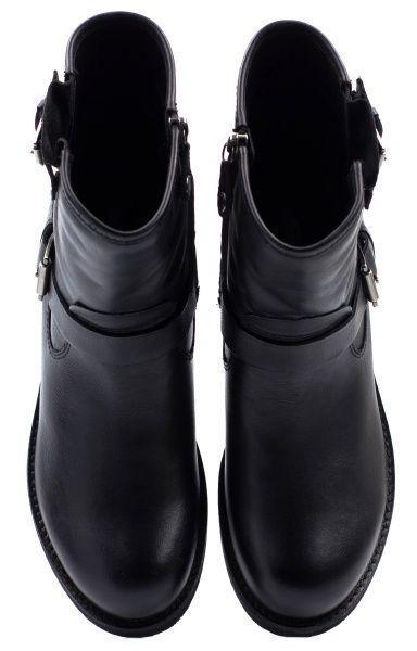 Ботинки для женщин Geox AMARANTH HIGH B AB XW2355 цена обуви, 2017