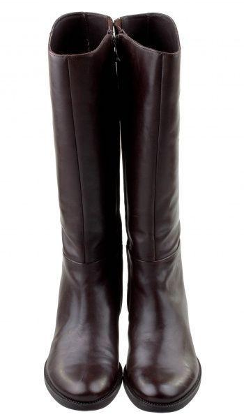 Сапоги женские Geox MENDI XW2369 размеры обуви, 2017