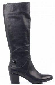 Чоботи  жіночі Geox XW2385 ціна взуття, 2017