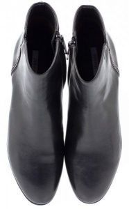 Ботинки для женщин Geox XW2397 размеры обуви, 2017