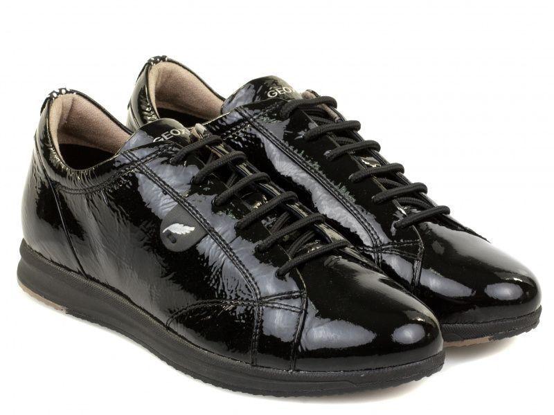Полуботинки для женщин Geox AVERY XW2400 брендовая обувь, 2017