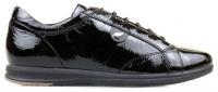 Полуботинки для женщин Geox AVERY D44H5B-00067-C9999 цена обуви, 2017