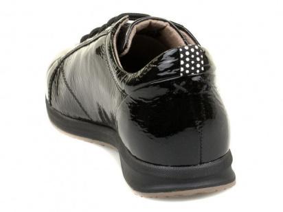 Полуботинки для женщин Geox AVERY D44H5B-00067-C9999 брендовая обувь, 2017