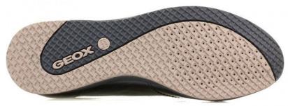 Полуботинки для женщин Geox AVERY D44H5B-00067-C9999 модная обувь, 2017