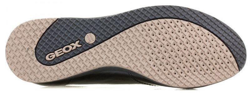 Полуботинки женские Geox AVERY XW2400 цена обуви, 2017