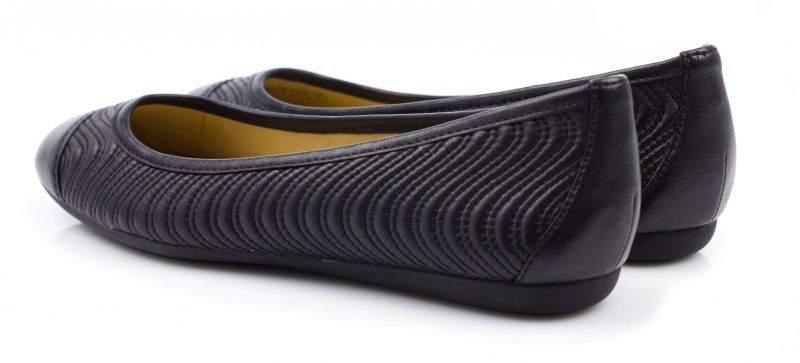 Geox Балетки  модель XW2408 размеры обуви, 2017