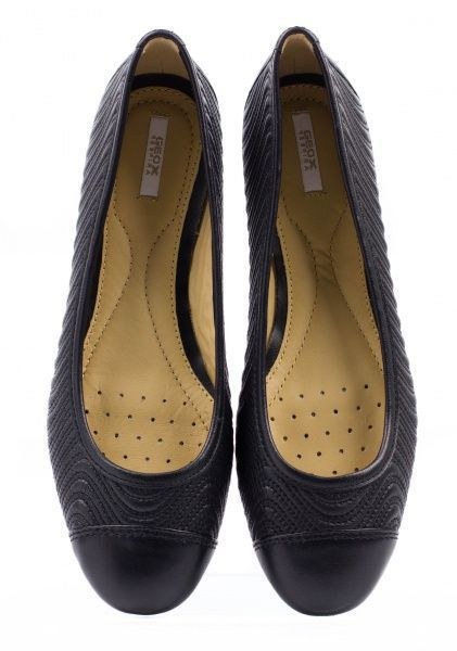 Балетки для женщин Geox XW2408 размеры обуви, 2017