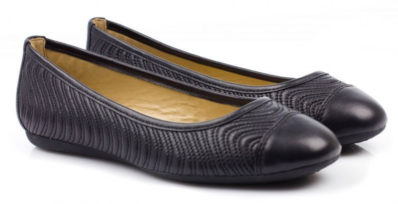 Geox Балетки  модель XW2408 цена обуви, 2017