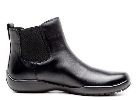 Ботинки женские Geox XW2413 цена обуви, 2017