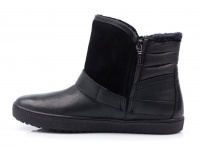 Ботинки для женщин Geox D44Z4A-04622-C9999 Заказать, 2017