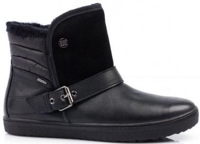 Ботинки для женщин Geox D44Z4A-04622-C9999 размеры обуви, 2017