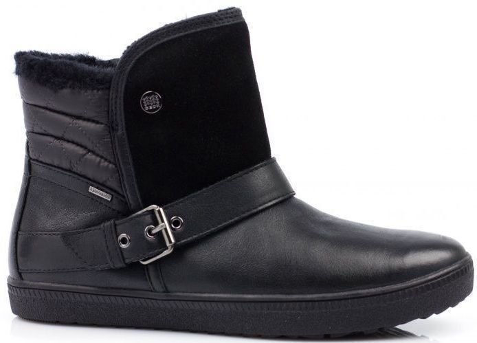 Ботинки женские Geox XW2415 цена обуви, 2017
