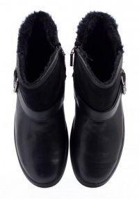 Ботинки для женщин Geox XW2415 размеры обуви, 2017