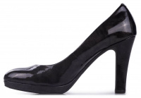 Туфли для женщин Geox D34W8F-000EV-C6024 брендовая обувь, 2017