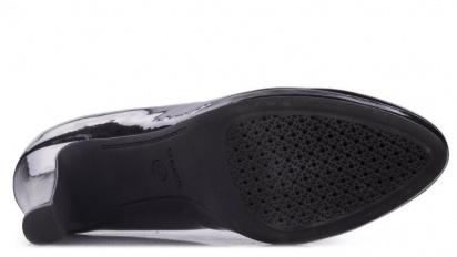 Туфли для женщин Geox D34W8F-000EV-C6024 размеры обуви, 2017
