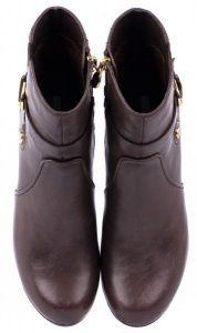 Ботинки для женщин Geox XW2428 размеры обуви, 2017