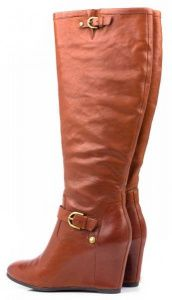 Сапоги для женщин Geox XW2429 размерная сетка обуви, 2017