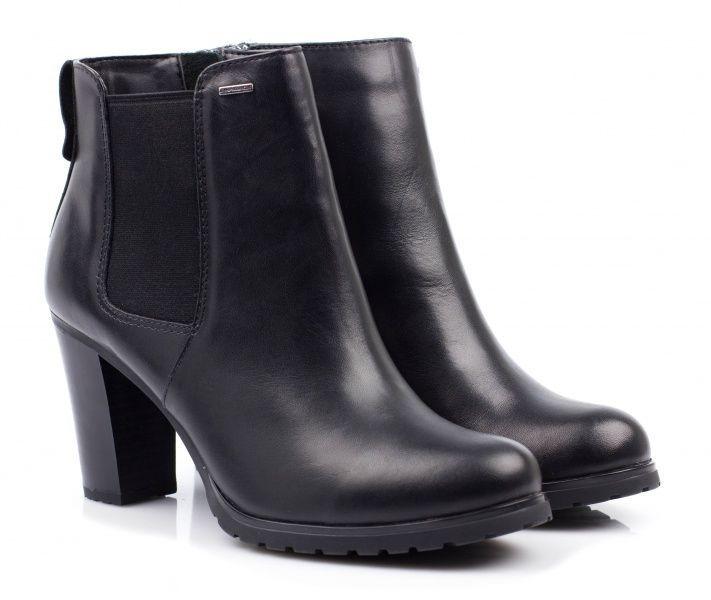 Geox Ботинки  модель XW2436 цена обуви, 2017