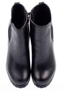 Ботинки для женщин Geox JILSON XW2436 размеры обуви, 2017