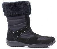 Ботинки для женщин Geox XW2438 цена, 2017