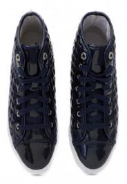 Черевики  для жінок Geox XW2463 розміри взуття, 2017