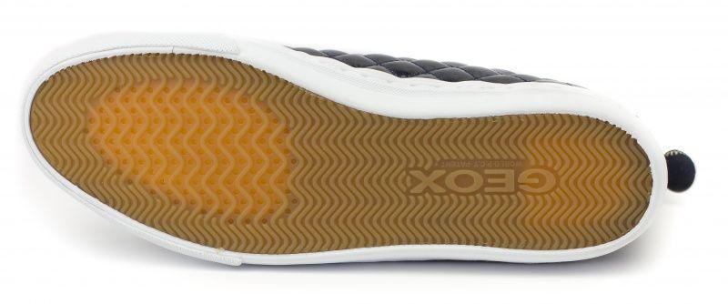 Ботинки для женщин Geox XW2463 брендовые, 2017