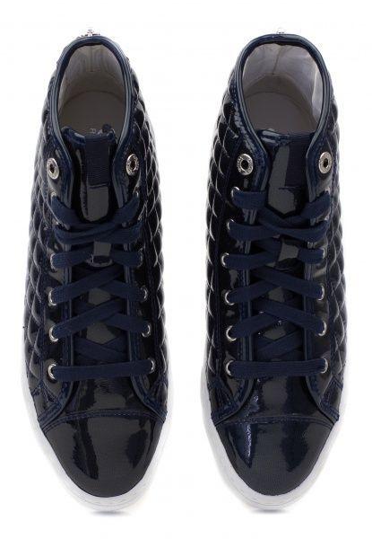 Ботинки для женщин Geox XW2463 купить в Интертоп, 2017