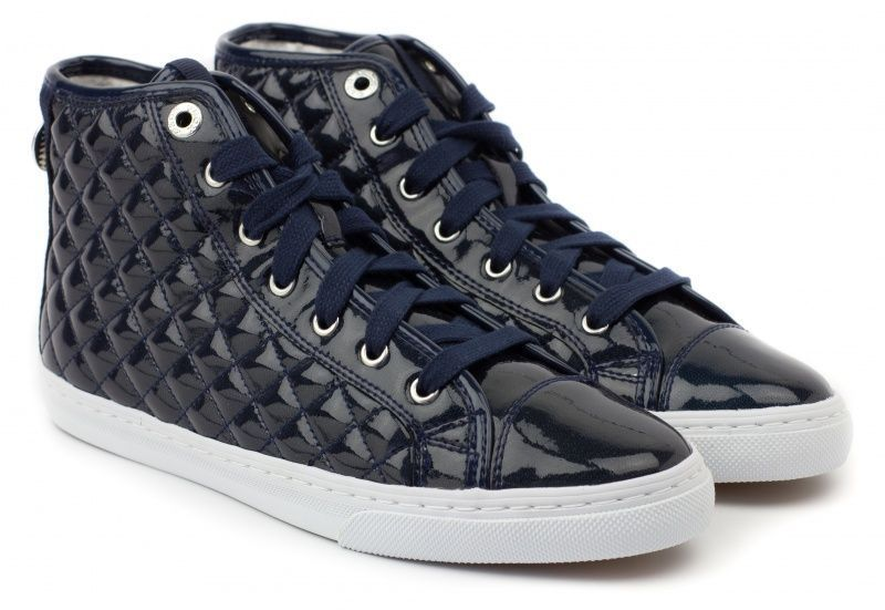 Ботинки для женщин Geox XW2463 размеры обуви, 2017