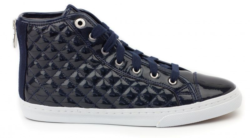 Ботинки женские Geox XW2463 цена обуви, 2017